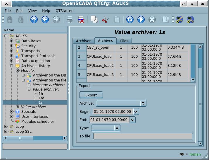 Modules/QTCfg - OpenSCADAWiki